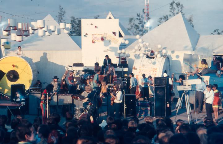 Grateful Dead, The* Grateful Dead - The Closing Of Winterland December 31, 1978